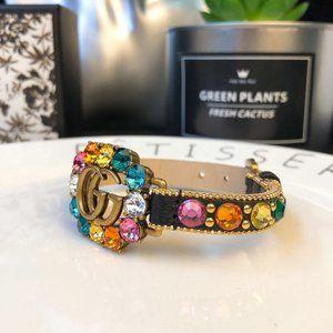 gg bracelets